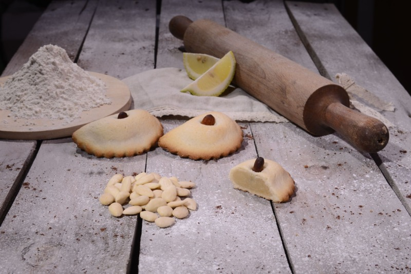 cassatella-mandorla-bianca-10-pz