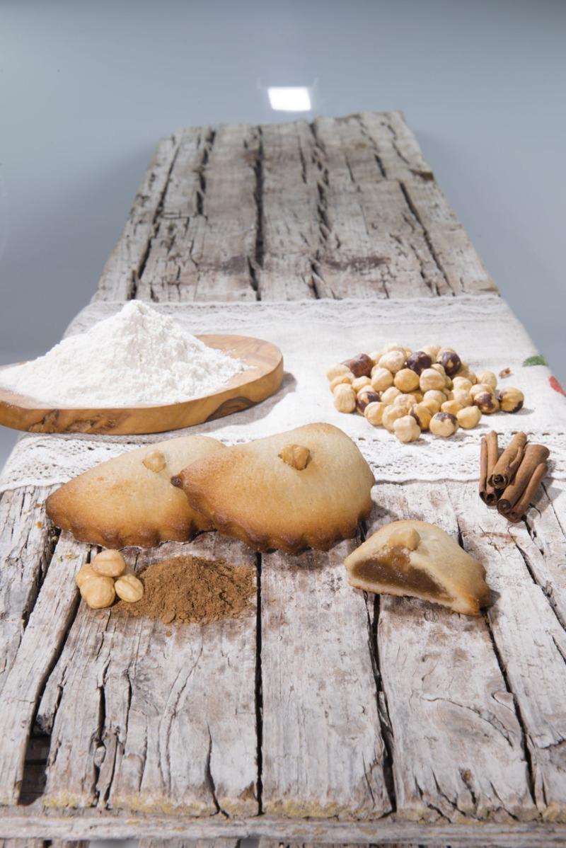 cassatella-con-pasta-di-nocciole-10-pz