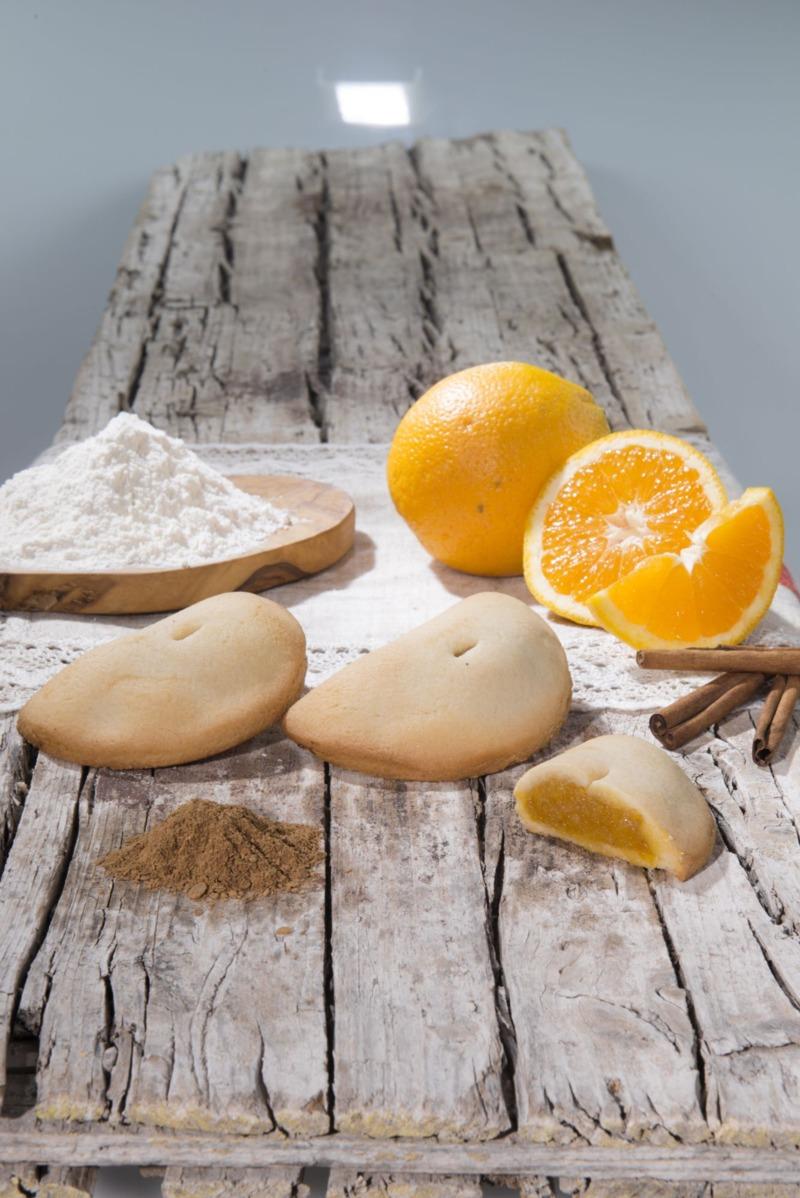 cassatella-con-marmellata-di-arance-amare-10-pz