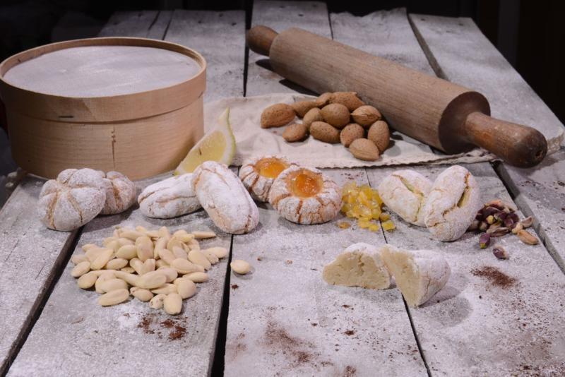 paste-di-mandorla-tradizionali