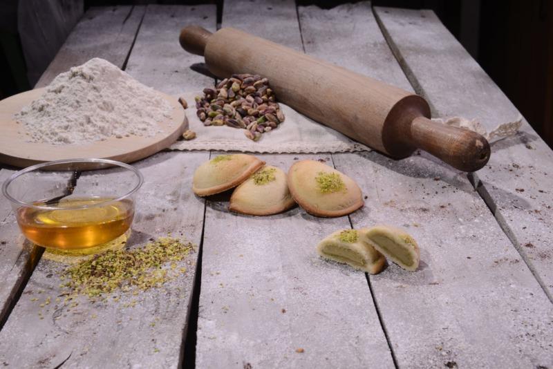 cuor-di-pistacchio-15-pz