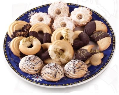 biscotti-assortiti-500-gr