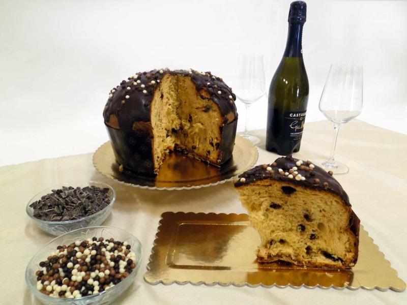 panettone-artigianale-al-cioccolato