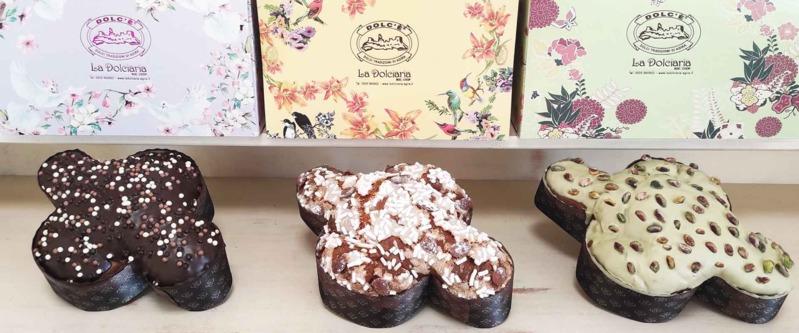 colomba-artigianale-dolc-cioccolato-da-1-kg