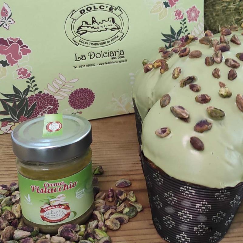 colomba-artigianale-dolc-pistacchio-da-1-kg-vasetto-di-crema-spalmabile-da-200-ml